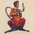 harry-the-rat (@harry-the-rat) Avatar