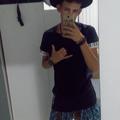 Cezar filgo (@cezarfilho) Avatar