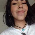 briela  (@sunofvenus) Avatar