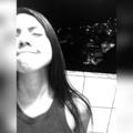 @leticianascimento Avatar