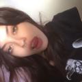 lorena (@lorenamarinho) Avatar