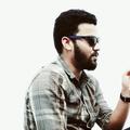 Mohit (@moh89meh) Avatar