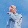 b (@jeon_bea18) Avatar