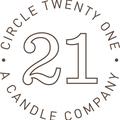 Circle 21 Candles (@circle21candles) Avatar