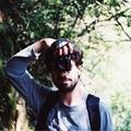 Francisco Gaspar (@fgaspar) Avatar