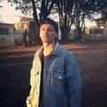 Mateus  (@mateusnascimento) Avatar