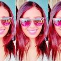 Raquel Pereir (@raquelpereira) Avatar