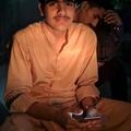 Farhan Ahmed (@farhan_ahmed_official) Avatar