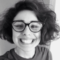 Manuela Zammit (@thetravellingtypewriter) Avatar