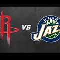 Rockets vs Jazz (@rocketsvjazz) Avatar