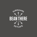 BeanthereNL (@beanthere) Avatar