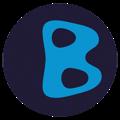 Baltacom (@baltacom) Avatar