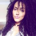 Ariana  (@aricamargos) Avatar