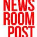 NewsroomPos (@newsrompost12) Avatar