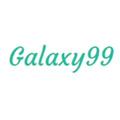 The Galaxy 99 (@galaxy99) Avatar