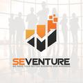 SE Venture (@seventureorg) Avatar