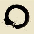 Quezako (@quezako) Avatar