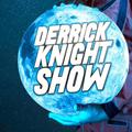 Derrick Kni (@derrickknight) Avatar