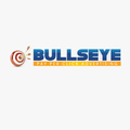 Bullseye Marketing Consultants (@bullseyemarketing) Avatar