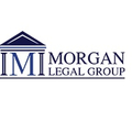 Irrevocable Trust by Morgan Legal (@irrevocabletrust3) Avatar