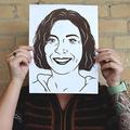 Jennifer Borton (@bortonia) Avatar