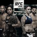 UFC 224 (@ufc224) Avatar