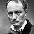 Charles-Pierre Baudelaire (@mrbaudelaire) Avatar