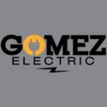 Gomez Electric (@gomezelectric) Avatar