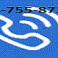 Direct Call Yahoo Customer Service +1-844-755-8737 (@helpyahoo24) Avatar