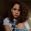 Emily (@lazzndelrey) Avatar