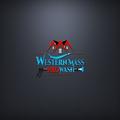 Western Mass Prowash (@westernmassprowash) Avatar