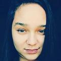 geovanna (@geovannalaisdefreitas) Avatar