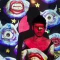 Mars // Freddy (@marscreeps) Avatar