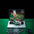 Online Bingo (@onlinebingogam5) Avatar