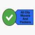 All City Movers and Packers (@adallcitypackers) Avatar