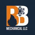 B B Mechanical LLC (@bbmechllc) Avatar