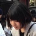 Mii (@unimii) Avatar