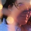 PatriciaZibret (@palseya) Avatar