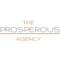 THE PROSPEROUS AGENCY (@theprosperousagency) Avatar
