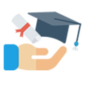 Save Schools with Better Business Education (@saveourpublicschoolsma) Avatar