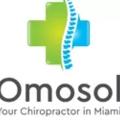 Omosol Miami (@omosolmiamichiropractor) Avatar
