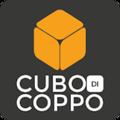 Coppo's Cube - Logic Game Sudoku 3D (@coppocube) Avatar