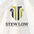 Stew Low (@stewsongs703) Avatar
