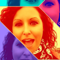 Rachael Dzikon (@rdzikonski) Avatar