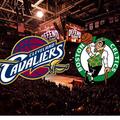 Cavs vs Celtics (@cavsvsceltics) Avatar
