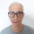 Diogenes Fernandes Vieira (@diohvieira) Avatar
