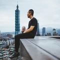 Kevin Huang (@kk32311) Avatar