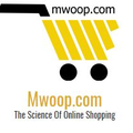 Mwoop Online Shopping (@mwoopshopping) Avatar