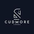 Cudmore Legal Family Lawyers Brisbane Co. (@cudmorelegalfamilylawyersbrisbane) Avatar