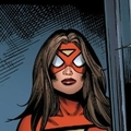 (@spiderpool) Avatar
